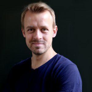 Anders Bendix Kiel